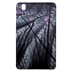 Fractal Art Picture Definition  Fractured Fractal Texture Samsung Galaxy Tab Pro 8.4 Hardshell Case
