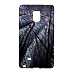 Fractal Art Picture Definition  Fractured Fractal Texture Galaxy Note Edge
