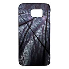 Fractal Art Picture Definition  Fractured Fractal Texture Galaxy S6
