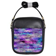 1 111111111artcubes Girls Sling Bags