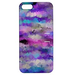 1 111111111artcubes Apple iPhone 5 Hardshell Case with Stand