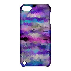 1 111111111artcubes Apple iPod Touch 5 Hardshell Case with Stand