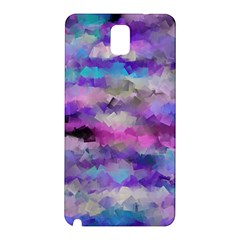 1 111111111artcubes Samsung Galaxy Note 3 N9005 Hardshell Back Case