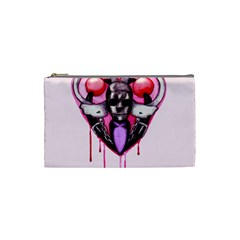 BDSM Love Cosmetic Bag (Small)