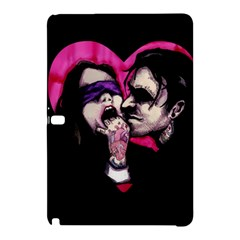 I Know What You Want Samsung Galaxy Tab Pro 12.2 Hardshell Case