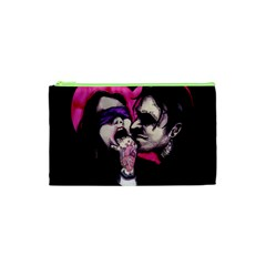 I Know What You Want Cosmetic Bag (XS)
