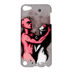 Come Play Apple iPod Touch 5 Hardshell Case