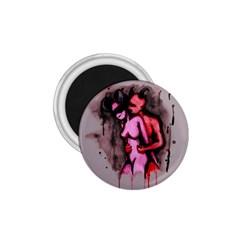 Whisper 1.75  Magnets