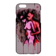 Whisper Apple iPhone 6 Plus/6S Plus Hardshell Case