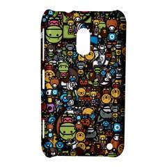 Many Funny Animals Nokia Lumia 620
