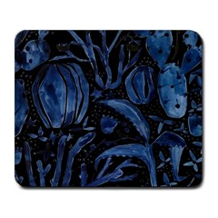 Art And Light Dorothy Large Mousepads