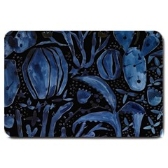 Art And Light Dorothy Large Doormat