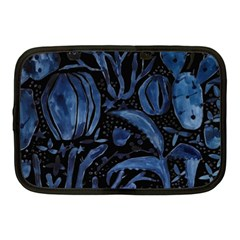 Art And Light Dorothy Netbook Case (medium)