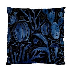 Art And Light Dorothy Standard Cushion Case (One Side)