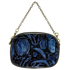Art And Light Dorothy Chain Purses (two Sides)