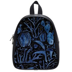 Art And Light Dorothy School Bags (Small)