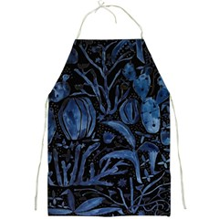 Art And Light Dorothy Full Print Aprons