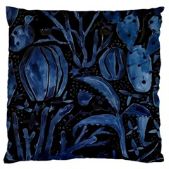 Art And Light Dorothy Large Cushion Case (Two Sides)