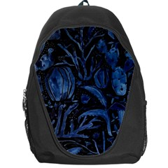 Art And Light Dorothy Backpack Bag