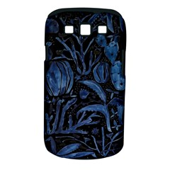 Art And Light Dorothy Samsung Galaxy S III Classic Hardshell Case (PC+Silicone)