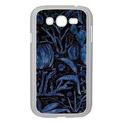 Art And Light Dorothy Samsung Galaxy Grand DUOS I9082 Case (White)