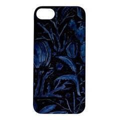 Art And Light Dorothy Apple iPhone 5S/ SE Hardshell Case