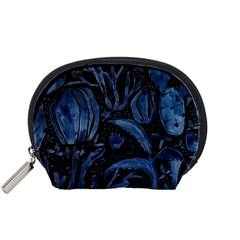 Art And Light Dorothy Accessory Pouches (Small)