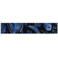 Art And Light Dorothy Flano Scarf (Large)