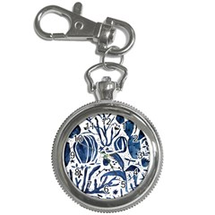 Art And Light Dorothy Key Chain Watches