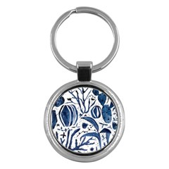 Art And Light Dorothy Key Chains (round)
