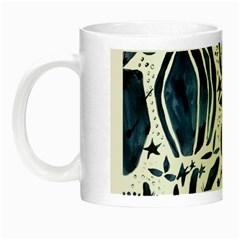 Art And Light Dorothy Night Luminous Mugs