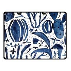 Art And Light Dorothy Fleece Blanket (Small)