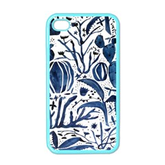 Art And Light Dorothy Apple iPhone 4 Case (Color)