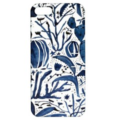 Art And Light Dorothy Apple iPhone 5 Hardshell Case with Stand