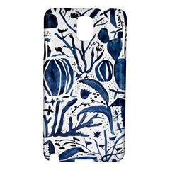 Art And Light Dorothy Samsung Galaxy Note 3 N9005 Hardshell Case