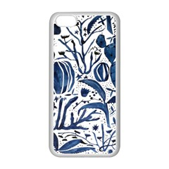Art And Light Dorothy Apple iPhone 5C Seamless Case (White)