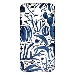Art And Light Dorothy Samsung Galaxy S5 Back Case (White)