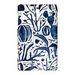 Art And Light Dorothy Samsung Galaxy Tab S (8.4 ) Hardshell Case