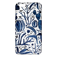 Art And Light Dorothy iPhone 6 Plus/6S Plus TPU Case