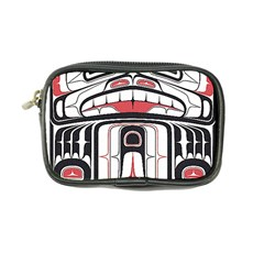 Ethnic Traditional Art Coin Purse