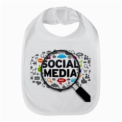 Social Media Computer Internet Typography Text Poster Amazon Fire Phone