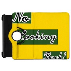 NO LOOKING BACK Kindle Fire HD 7