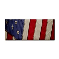 Usa Flag Cosmetic Storage Cases