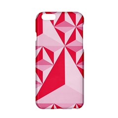3d Pattern Experiments Apple iPhone 6/6S Hardshell Case