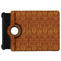 Art Abstract Pattern Kindle Fire HD 7