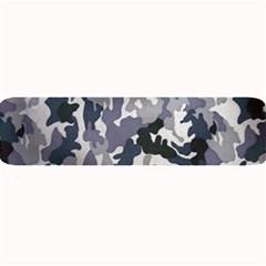Army Camo Pattern Large Bar Mats