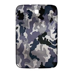 Army Camo Pattern Samsung Galaxy Note 8.0 N5100 Hardshell Case