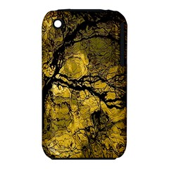 Colorful The Beautiful Of Traditional Art Indonesian Batik Pattern iPhone 3S/3GS