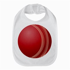 Cricket Ball Amazon Fire Phone