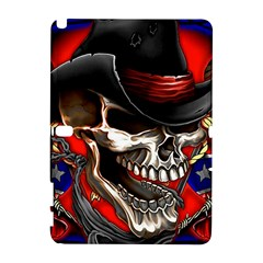 Confederate Flag Usa America United States Csa Civil War Rebel Dixie Military Poster Skull Galaxy Note 1